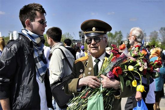 Стоит ли военным пенсионерам с 1 февраля 2018-го ждать положенную ежемесячную доплату