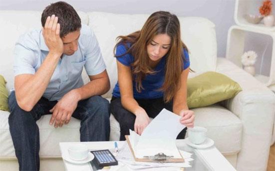 Возврат налога при покупке квартиры в 2018 году