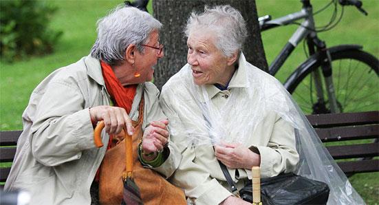 Единовременная выплата пенсионерам в 2018 году: когда будет и сколько?