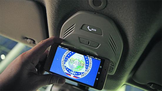 Глонасс на автомобиль с 2018 года: добровольно или принудительно будет устанавливаться?