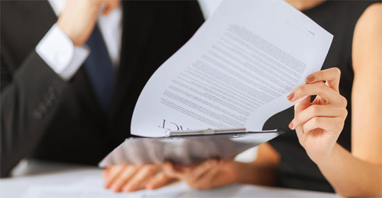 План проверок юридических лиц на 2018 год