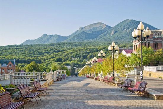 Сумма курортного сбора в Крыму 2018 по закону