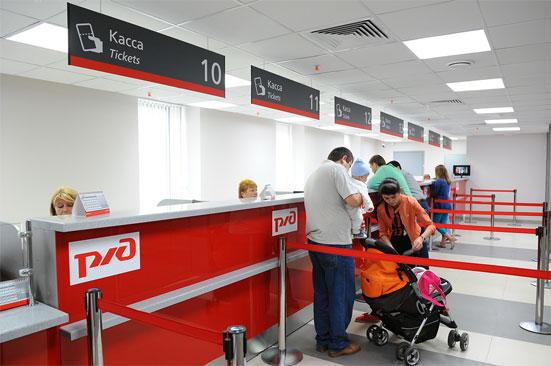 В каких случаях можно будет вернуть невозвратные билеты на поезда РЖД