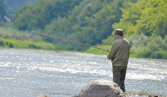 Какие еще новинки в правилах любительского рыболовства появились в 2018 году