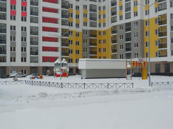 Подешевеют ли квартиры в 2018 году в России: последние новости