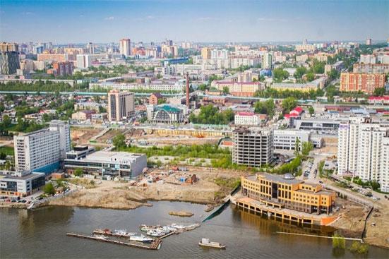 Прожиточный минимум в Новосибирской области в 2018 году