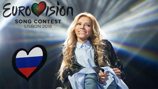 Можно ли доверять прогнозам букмекеров на итоги Евровидения