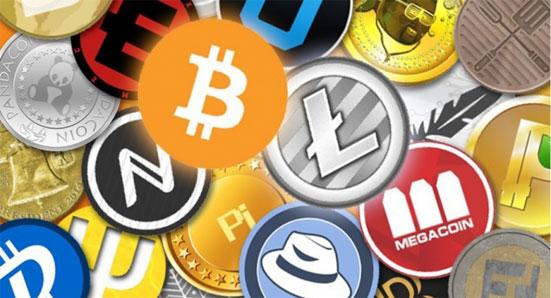 Несколько дешевых и перспективных криптовалют