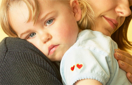 Какие дополнительные льготы гарантированы родителям-одиночкам в 2018 году