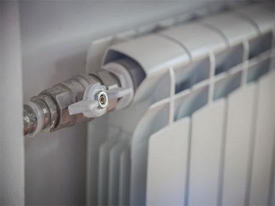 Когда могут отключить отопление в Новосибирске в 2018 году