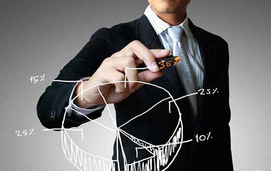 Облигации федерального займа как альтернатива банковскому вкладу