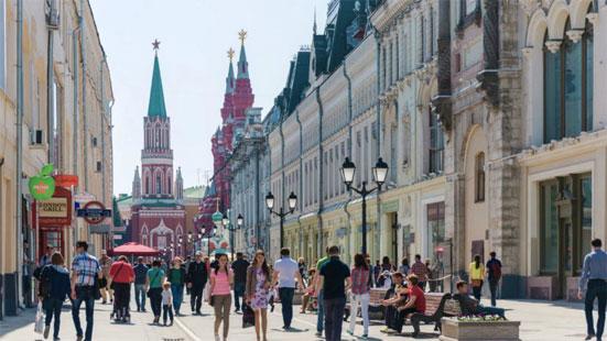 Как часто в Москве увеличивается размер МРОТ