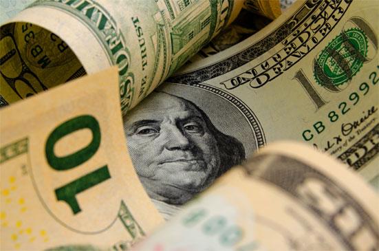 Прогноз курса доллара на июнь 2018 года по дням от Сбербанка