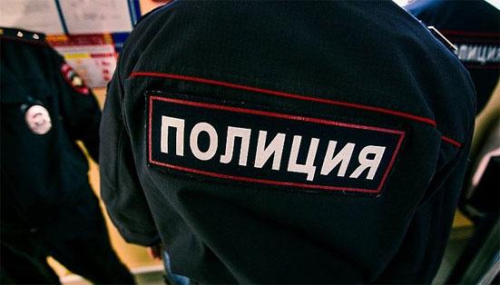 Расформируют ли ГИБДД в рамках реформы МВД в 2018 году