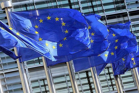 Какие санкции против России уже ввел Евросоюз