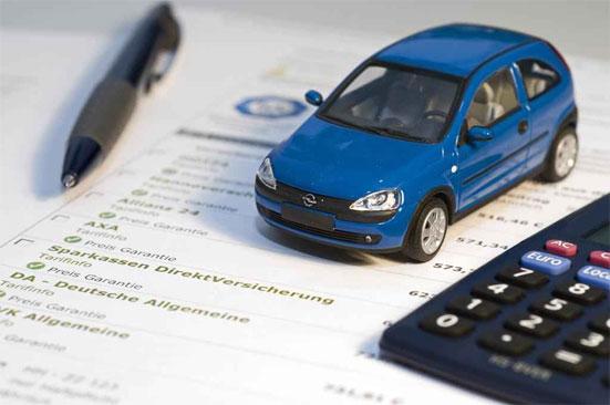 Цена КАСКО в 2018 году по моделям автомобилей