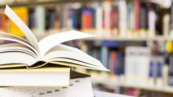 Существует ли утвержденный федеральный перечень учебников на 2018-2019 учебный год