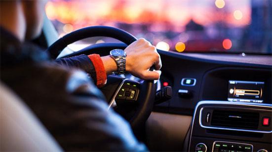 История Дня автомобилиста в России