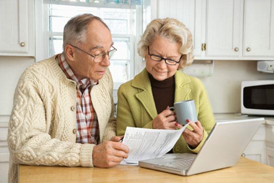 Что будет с теми, кто выходит на пенсию досрочно и теми, кто выходит на нее позже обычного
