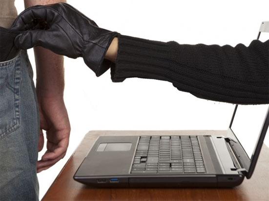 Как действуют мошеннические сайты, представляющиеся как УИВ, УКО и т.п.