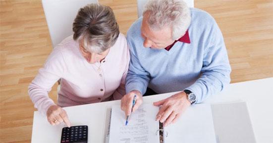 Индексация пенсий и другие мифы