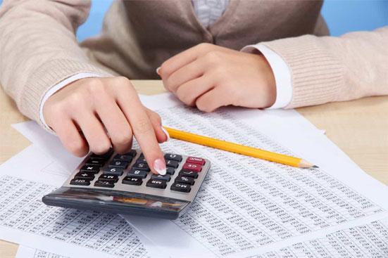 Отпускные, и зачем платить налоги