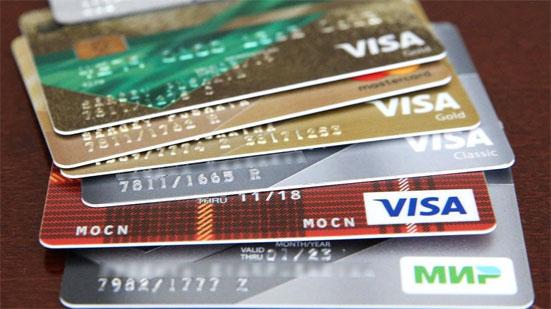 Разговоры про новый закон о банковских картах с 1 июля 2018 года – неправда?
