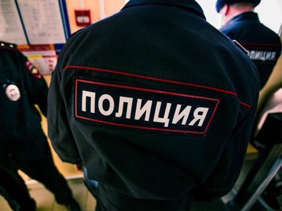 Преимущества отмены пенсий сотрудникам МВД
