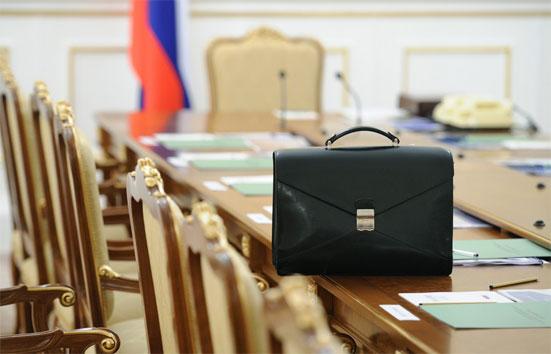 Следует ли ожидать других отставок губернаторов в 2018 году