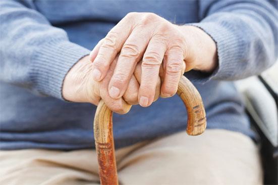 Почему президент молчит про повышение пенсионного возраста