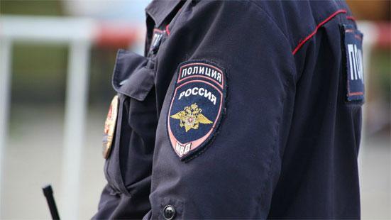 Будет ли повышение минимальной выслуги до 25 лет для сотрудников полиции в 2018 году