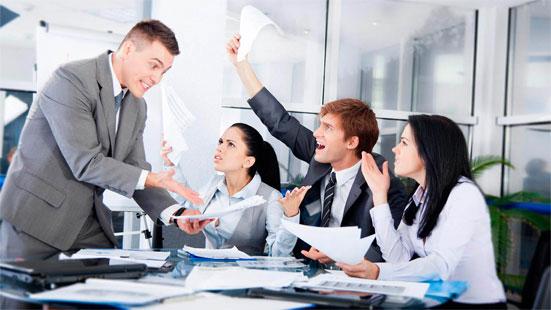 Каким образом разрабатываются Правила внутреннего трудового распорядка
