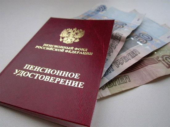 Каким образом происходит инициирование референдумов по российскому законодательству