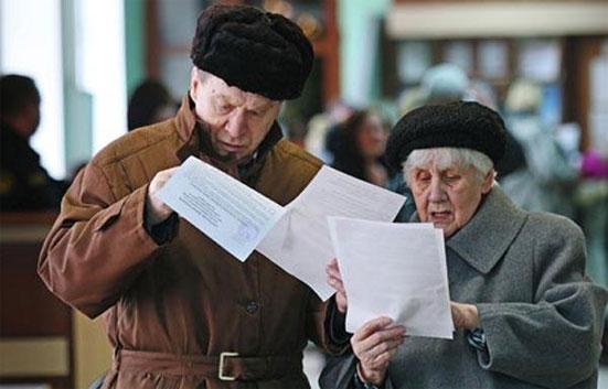 Возможен ли референдум о повышении пенсионного возраста в России в 2018 году