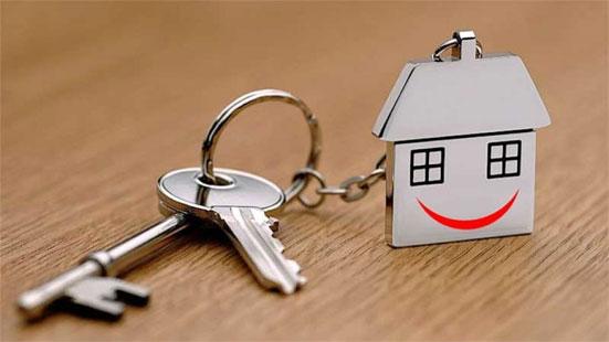 Прогноз по ипотеке: снижение ставок в 2018 году до 8,5% и ниже
