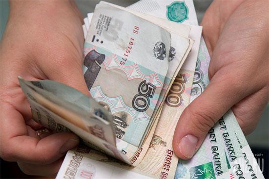Средняя заработная плата в России в 2018 году по отраслям экономики: данные Росстата