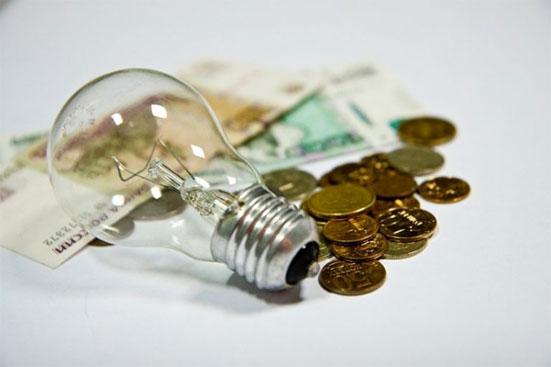 С 1 июля 2018 года в России изменяются принципы расчета тарифов на электроэнергию