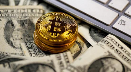 Передвижение проекта закона о криптовалютах в Государственной Думе