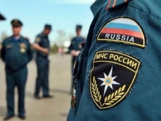 Что будет с МЧС России в 2018 году: последние новости