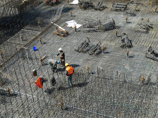 День строителя в 2018 году: какого числа отмечается в России