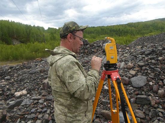 Межевание земельного участка бесплатно: новый закон в России