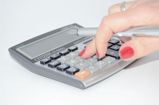 Налоговый вычет при покупке онлайн-кассы в 2018 году