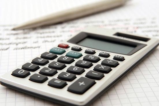 Патентная система налогообложения в 2018 году для ИП: какие виды деятельности подпадают