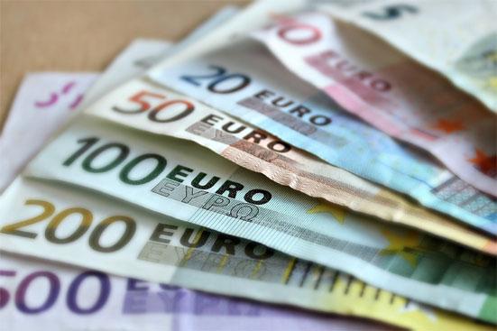 Прогноз курса евро на август 2018 года: таблица по дням