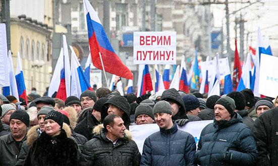Путин о повышении пенсионного возраста в России: последние новости