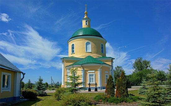 Церковный календарь на август 2018 года: православные праздники и посты