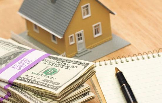 Возврат налога с покупки квартиры в 2018 году: новый закон о налоговых вычетах
