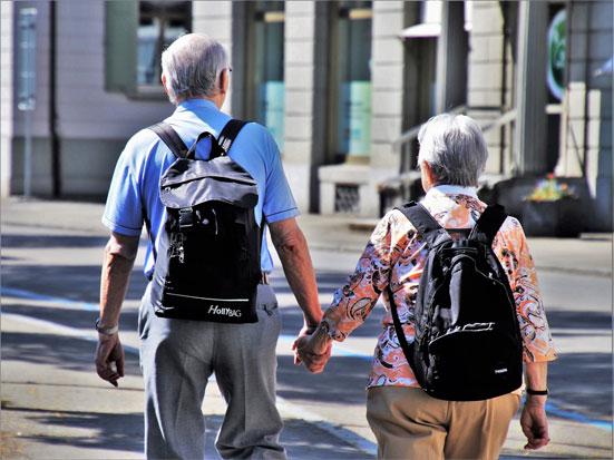 Что нового о повышении пенсионного возраста на сегодняшний день
