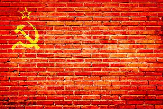 doplata-za-sovetskij-stazh-v-2018-godu