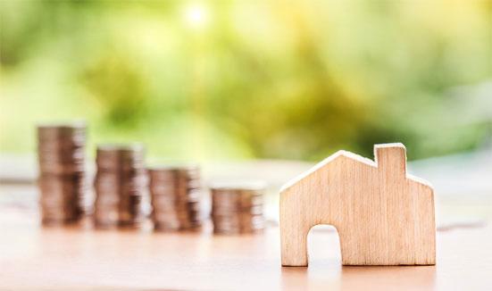Как снизить ставку по ипотеке в Сбербанке в 2018 году